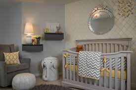 elephant baby nursery decor thenurseries