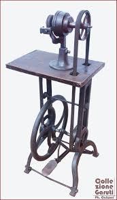 Come Costruire Un Pantografo In Legno by L U0027incisione U2013 Antichi Strumenti Orafi