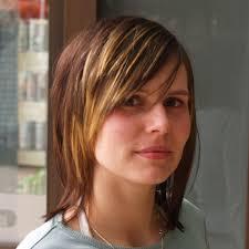 Frisuren D Ne Feine Haare Bilder by Die Vorteilhaftesten Frisuren Für Feines Haar Veniccede Me