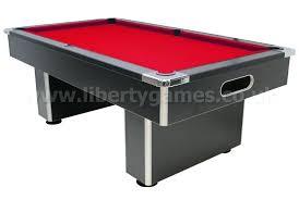 tabletop pool table 5ft pool table table rustic pool table tabletop pool table 5ft msdesign me