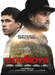 film de cowboy gratuit les cowboys film 2015 allociné