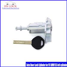 bmw key locksmith popular bmw key door buy cheap bmw key door lots from china bmw