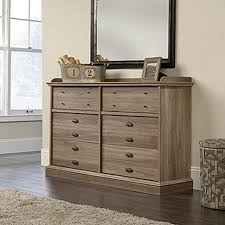 dressers awesome homesser photo designss up games italianssing