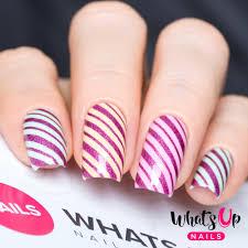 nail art ukartnailsart nail art shop ukartnailsart cherry