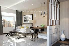 home design ideas hdb hdb bto design ideas punggol
