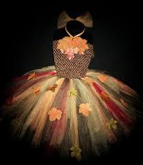 Thanksgiving Tutu Dresses 11 Best Miley U0027s One Images On Pinterest Costumes Birthday