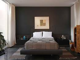 Amazing Paint Colors Small Bedrooms  For Your Cool Bedroom Ideas - Colors for small bedrooms
