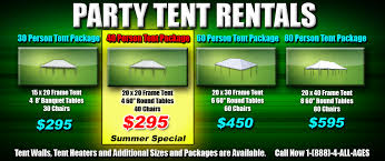banquet table rentals island party rentals island tent rentals