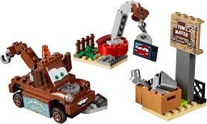 Delta Bedroom Set The Brick 2017 Brickset Lego Set Guide And Database