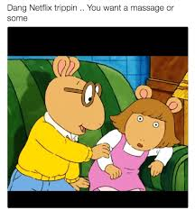Arthur Dw Meme - 44 funny arthur memes that definitely aren t for kids
