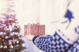 gifts for elderly 5 gifts for elderly relatives in assisted living giving care by