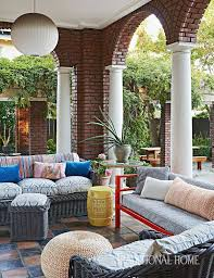 271 best outdoor living images on pinterest traditional homes