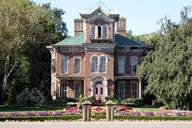victorian homes victorian house 1 by trekkie313 on deviantart