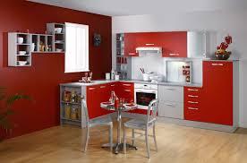 bricorama cuisine meuble bricorama meuble cuisine meuble lavemains pacific gris