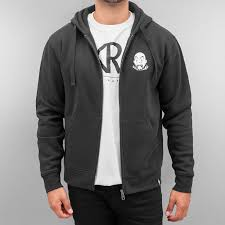 joker men joker overwear joker zip hoodies free shipping joker
