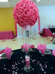 baby shower arrangements for table baby shower arrangements for table denim diamonds baby shower