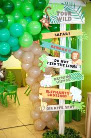 party favors for boys baby birthday room decorating ideas best boys party themes on boy