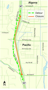 Wsdot Traffic Map The Wsdot Blog Washington State Department Of Transportation