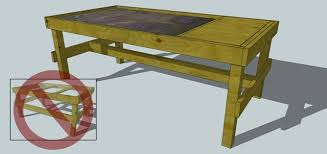 How To Build An End Table Video by War Gaming Table Making A Table Pinterest Game Tables
