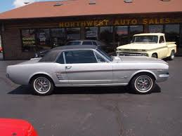 1960s mustangs for sale 1966 ford mustang for sale carsforsale com