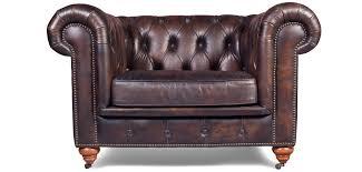 canapé chesterfield cuir vieilli photos canapé chesterfield cuir vieilli pas cher