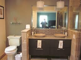 how to redo a bathroom sink redo bathroom sink home decor laux us