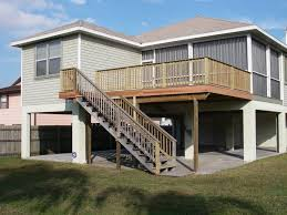 outdoor stairs kits exterior staircase house best ideas about