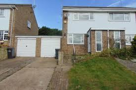 2 Bedroom House Croydon 2 Bedroom Houses For Sale In Selsdon Croydon Surrey Rightmove