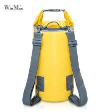 online buy wholesale swim bag waterproof from china swim bag