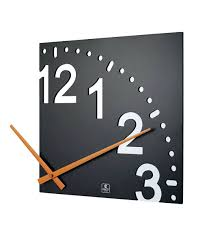 coolest clocks unusual wall clocks australia