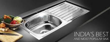 Kitchen Steel Sink Luxurydreamhomenet - Sink designs for kitchen