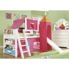 Castle Tent Bedroom  Rooms To Go Kids Kids Bedroom Sets Polyvore - Rooms to go kids bedroom