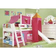 kids roomstogo castle tent bedroom rooms to go kids kids bedroom sets polyvore