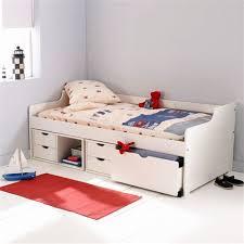 chambre d enfant feng shui attractive feng shui chambre d enfant 10 ensemble bureau