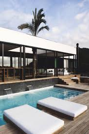 4319 best modern design house images on pinterest architecture