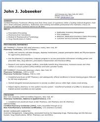 pharmacy technician resume exle pharmacy technician resume sle experienced creative resume