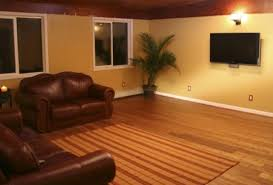 uncategorized what is the best flooring for a basement