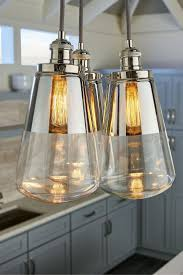 Murray Feiss Light Fixtures 24 Best We Love Feiss Images On Pinterest Kitchen Lighting