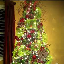 Ideas To Decorate My Tree 95 Best Trees Images On Trees