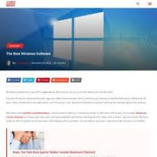 Best Resume Creator Software by Mac Resume Builder Software Mac Resume Templates Government