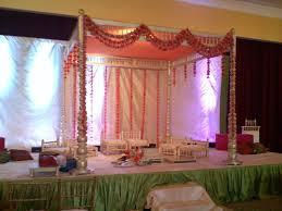 hindu wedding mandap decorations indian wedding mandap decoration pictures home decor 2017