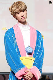 10 things best halloween costume ideas by k pop idols u2022 kpopmap