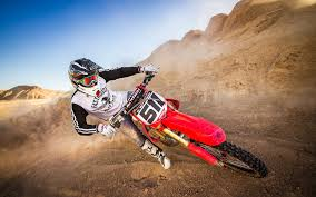 motocross racing wallpaper motorcycle racing wallpapers pictures images