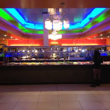 Grace Buffet U0026 Grill Chinese by Osaka Grill U0026 Supreme Buffet 21 Photos U0026 99 Reviews Buffets