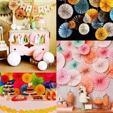 online get cheap wedding paper decoration aliexpress com