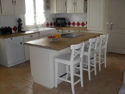meuble de cuisine bar meuble bar cuisine avec rangement cuisine id es de d coration con