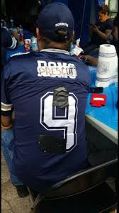 69 best dallas cowboys images on pinterest cowboy baby dallas this is dallas cowboy loyalty for you lmao