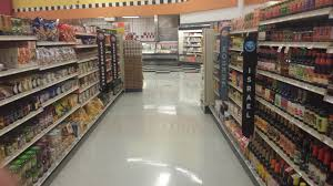 Kitchen Stores 5 Best Ethnic Grocery Stores In Austin For Kitchen Inspiration