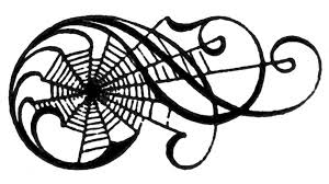 spider web graphics free download clip art free clip art on