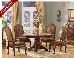 fascinating formal dining room table sets image gigi diaries